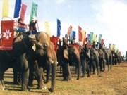 Semaine culturo-touristique de Dak Lak