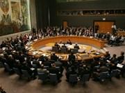 Paix: le Vietnam se félicite des progrès au Burundi