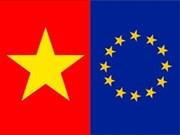 FTA : les négociations UE-Vietnam vont commencer