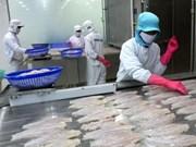 Exportation: Colloque sur les procès antidumping
