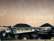 Des sociétés minières australiennes en tournée au Vietnam