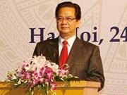 Le Vietnam prend en considération le développement social