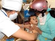 Le Vietnam introduits les OMD dans sa stratégie nationale