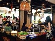 Festivités en l'honneur du Millénaire de Thang Long-Hanoi