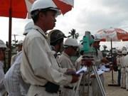 Ingénierie civile : la Cafeo organisée fin novembre à Hanoi