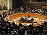 Le Vietnam soutient l'application de la Résolution 1325
