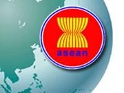 OMD : l'ONU discute d'un projet de résolution parrainé par l'ASEAN