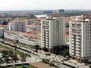 L'immobilier au 3e rang en terme d'IDE