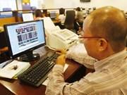 Les investisseurs se voient recommander d'acheter en bourse du VN