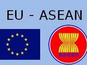Ouverture d'un séminaire sur les relations UE-ASEAN