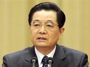 Péninsule coréenne: la Chine appelle au dialogue