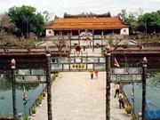 Thua Thiên-Huê: Stratégie pour le tourisme à l'horizon 2015