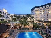 Quatre hôtels du Vietnam dans le Top 500 mondial