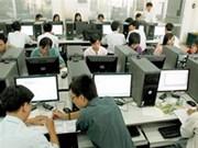 Le BMI estime la croissance du marché des TI au Vietnam