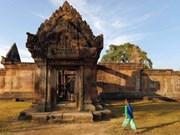 Le Cambodge va demander l'envoi d'observateurs de l'ASEAN
