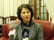 Pour le rapatriement sécuritaire des travailleurs vietnamiens de Libye
