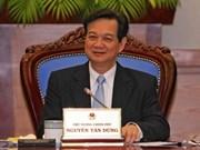 Le PM demande l'évacuation des Vietnamiens de Libye