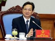 Lancement des programmes d'émulation de 2011