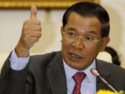 Le Cambodge demande à l'Indonésie d'envoyer des observateurs à Preah Vihear