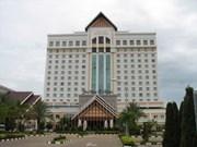Le Laos se prépare à accueillir le 9e Sommet de l'ASEM