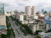 HCM-Ville étudie cinq projets d'infrastructures