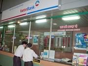 VN-Laos : Renforcement de la coopération dans le secteur bancaire