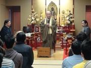 Japon: Aucun Vietnamien n'a été signalé irradié