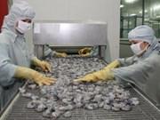 Crevettes : taxes anti-dumping américaines prorogées