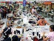 Des entreprises danoises sonderont le marché vietnamien