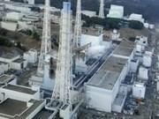 Le point sur la situation des réacteurs de la centrale de Fukushima