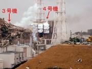 Le Japon surmontera sa crise nucléaire (AIEA)