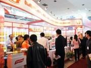 Vietnam Expo: Opportunité d'élargissement des marchés