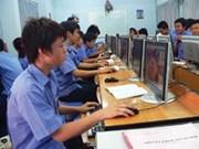 Le Japon soutient l'éducation au Vietnam