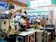 Expos sur l'industrie auxiliaire du VN prévues à Hanoi