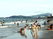 Crédit supplémentaire pour un projet à Nha Trang