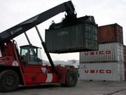 Forum du commerce et de l'investissement Vietnam-Canada