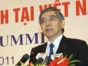 Président de la BAD : le VN réussit en matière de développement