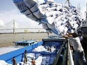 USA : le Vietnam a des potentiels pour un développement à long terme