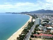 Prochain Forum sur l'économie maritime du Vietnam
