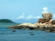 Vacances : cet été, sous le charme de Nha Trang