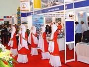 L'Année nationale du Tourisme présentée à HCMV