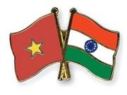 Vietnam-Inde : entretien entre les ministres des AE