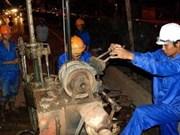 Hausse du PIB de Hanoi de 9,4 % en neuf mois
