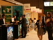 Le Vietnam participe au Salon du tourisme IFTM Top Resa à Paris