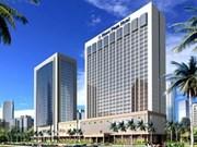 Fort potentiel d'investissement dans l'hôtellerie au Vietnam