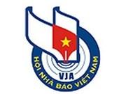 Presse : coopération entre le Vietnam et la R. de Corée
