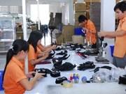 Renforcement de la coopération du commerce Vietnam-R. de Corée