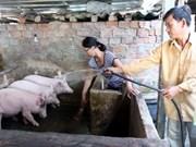 Vietnam-BM : négociations de financement du PRSC 10