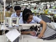 Dialogue annuel Vietnam-Etats-Unis sur le travail