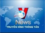 VNEWS lancera le journal en français ce dimanche